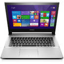 Flex 2 14 inch Full HD Touch Intel Core i5-4210U 6GB DDR3 500GB+8GB SSHD Windows 8.1 Grey Renew