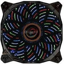Ventilator Lepa Fan Casino LPVC4C12P  120mm  4-Color