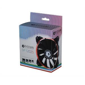 Ventilator ID-Cooling SF-12025 120mm