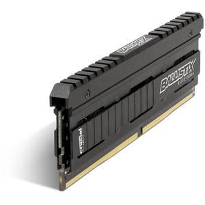 Memorie Crucial Ballistix Elite 8GB DDR4 3000 MHz CL15
