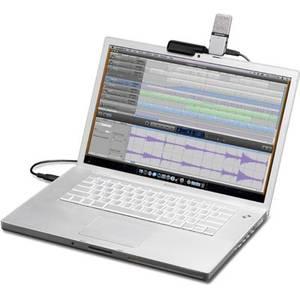 Microfon Samson Go Mic USB Portable