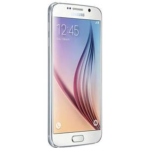 Smartphone Samsung Galaxy S6 G9208 64GB 4G White