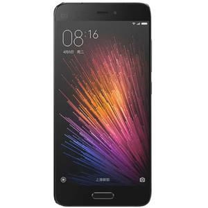 Smartphone Xiaomi Mi 5 Pro 128GB Dual Sim 4G Black