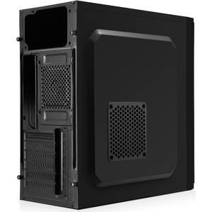 Carcasa Segotep S2 500W Black