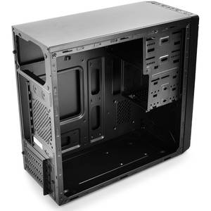 Carcasa Deepcool Wave v2 Black