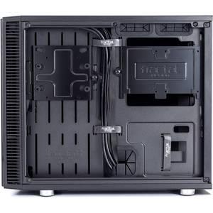Carcasa Fractal Design Define Nano S Black