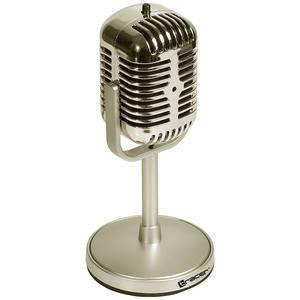 Microfon Tracer CLASSIC