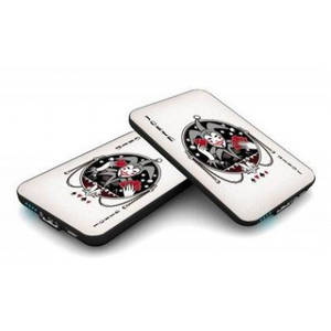 Acumulator extern Lark Origami Power Bank 10000mAh NORIKO Joker