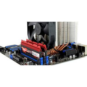 Cooler CPU Silentium PC Fortis 3 HE1425 SPC130