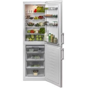 Combina frigorifica ARCTIC ANK356-4+ A+ 331l alba