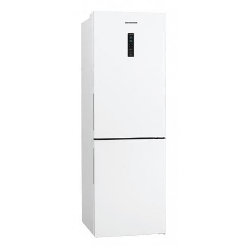 Combina frigorifica HCNF-317A+ No Frost 317l alba thumbnail