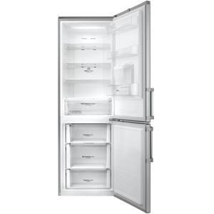 Combina frigorifica LG GBF59PZDZB No Frost A++ 318l argintie