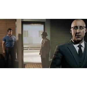 Joc PC Take 2 Interactive MAFIA III - PC