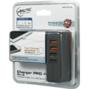 Charger Pro 4 rev.2