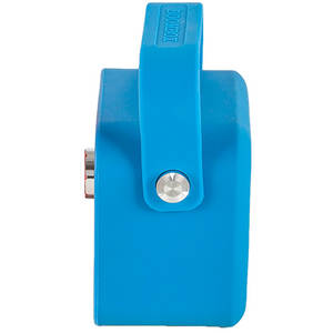 Boxa portabila Serioux Joy Bluetooth 5W Blue