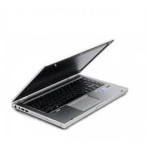 Laptop refurbished HP EliteBook 8470p I5-3320M 2.6Ghz 8GB DDR3 128GB SSD DVD-RW 14.0inch Led Webcam Soft Preinstalat Windows 10 Home