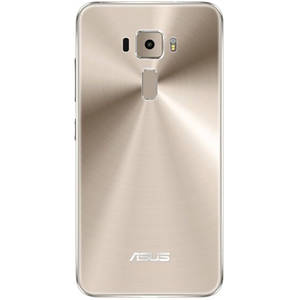 Smartphone Asus Zenfone 3 ZE520KL 32GB Dual Sim 4G Gold