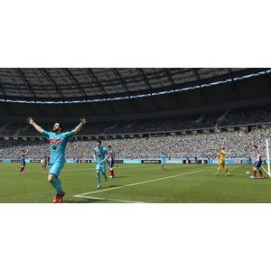 Joc PC Electronic Arts FIFA 17 PC