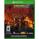 Warhammer End Times Vermintide Xbox One