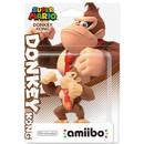 Amiibo Donkey Kong Wii U