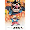 Amiibo Wario Wii U