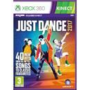 Joc consola Ubisoft Just Dance 2017 Xbox 360