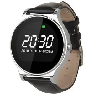 Smartwatch Kruger&Matz STYLE KM0431 Black