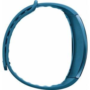 Smartwatch Samsung Gear Fit 2 Blue