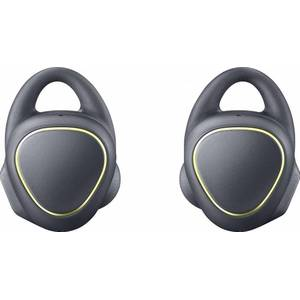 Casca de Telefon Samsung Gear IconX In-ear Bluetooth Black