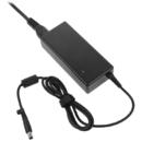 KOM0187 pentru HP 18.5V 4.9A 90W