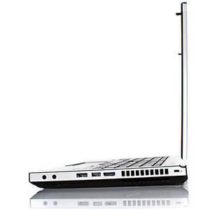 Laptop refurbished HP EliteBook 8460P i5-2520M 2.5Ghz 4GB DDR3 128GB SSD DVD-RW 14.1 inch Webcam Soft Preinstalat Windows 10 Home