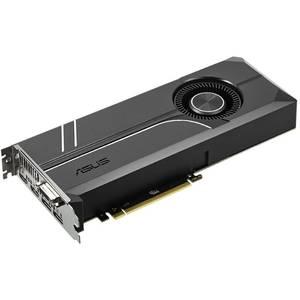 Placa video Asus nVidia GeForce GTX 1080 Turbo 8GB DDR5X 256bit