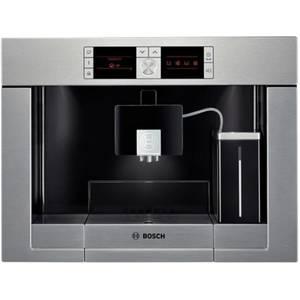 Espressor cafea Bosch TCC78K751