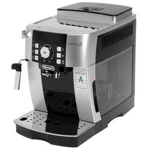 Espressor cafea Delonghi ECAM21.117SB  silver-black