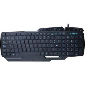 Tastatura gaming Marvo K326 USB Negru