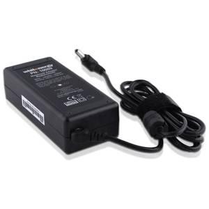 Incarcator laptop Whitenergy 10089 33W conector 4.0x1.35mm