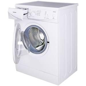 Masina de spalat rufe MASINA DE SPALAT HEINNER HWM-5080E