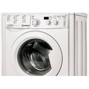 Masina de spalat rufe Indesit IWD71051CE 1000 rpm A+