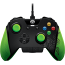 Wildcat Xbox One Controller