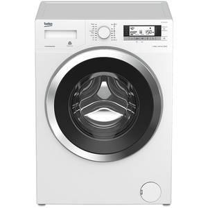 Masina de spalat rufe Beko WMY101444LB1 10 kg, clasa energetica A+++ (-10%), 1400 rpm