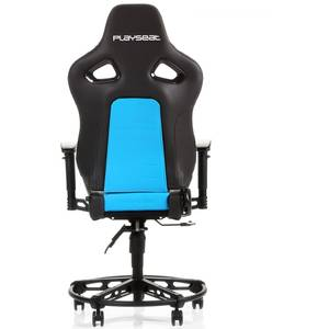 Scaun gaming Playseat L33T Blue