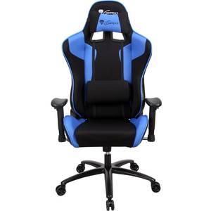 Scaun gaming Natec Genesis SX77 Blue