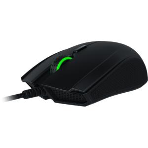 Mouse Razer Abyssus V2 Black