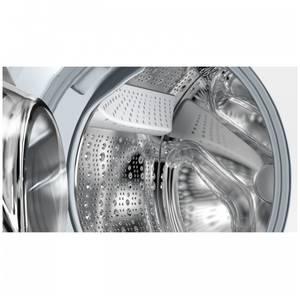 Masina de spalat rufe Bosch WAT20360BY 1000 rpm Alba
