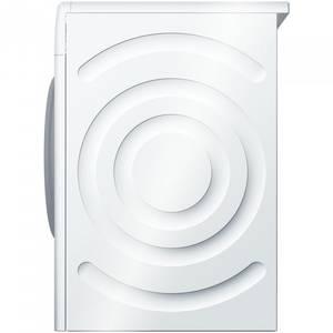 Masina de spalat rufe Bosch WAW32640EU 9 kg, 1600 rpm, 60 cm, clasa A+++, afisaj LCD, 65 l