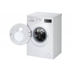 Masina de spalat rufe Daewoo DWD-FV2021  7kg, 1000 rpm, clasa A+++