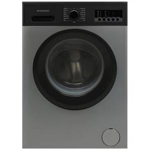 Masina de spalat rufe Daewoo DWD-FV2023B 7kg 1000 rpm clasa A+++