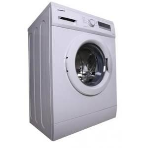 Masina de spalat rufe Heinner HWM-6010E clasa energetica A++ ,capacitate incarcare: 6kg, viteza centrifugare: 1000rpm