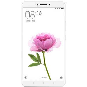 Smartphone Xiaomi Mi Max 64GB Dual Sim 4G Silver