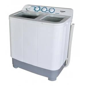 Masina de spalat rufe Heinner 6.5 kg, capacitate centrifugare 4.6kg, 1000rpm